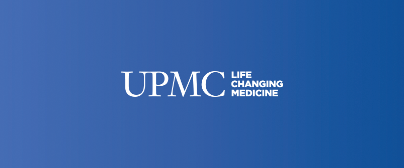 Image for University of Pittsburgh Medical Center Case Study