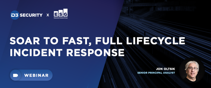 SOAR Like An Eagle: The Key to Fast, Full-Lifecycle Incident Response-post_thumbnail