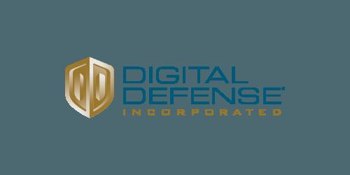 Digital Defense Frontline Vulnerability Manager-post_thumbnail