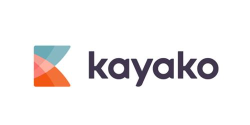 Kayako Classic-post_thumbnail