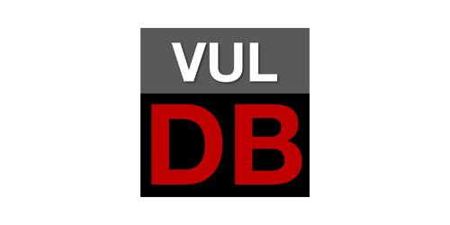 VulDB-post_thumbnail