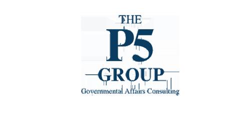 P5 LLC-post_thumbnail
